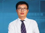 美的集团董事长方洪波:美的是中国资本市场发展的一个微观缩影