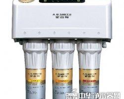史密斯净水器-AR400-A1