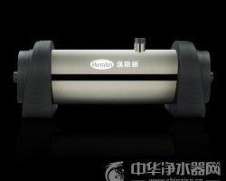 汉斯顿净水器-中央机系列---HSD-5000CT