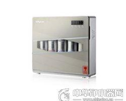 沁园净水器-厨房净饮水-QR-RU-05D