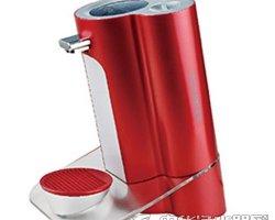 怡口净水器-加热型台式直饮机-CES-150P