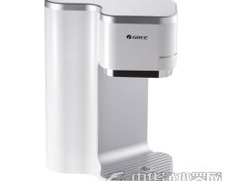 格力净水器- 管线饮水机- WTE-XT-012-R