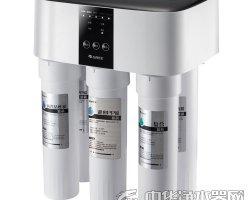 格力净水器- 家用反渗透净水机-WTE-PC8-5052