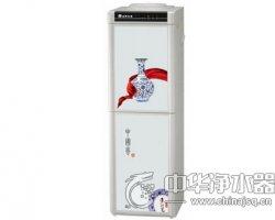 容声净水器-饮水机系列-RYLD-6K