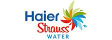 海爾施特勞斯凈水器