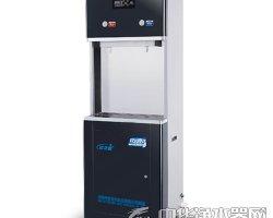 安之星净水器-商用纯水机-AZX-2100-400