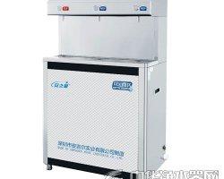 安之星净水器-商用纯水机-AZX-2100-400F
