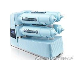 爱玛特净水器-净水机-IMT-R8