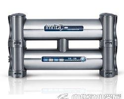 爱玛特净水器-净水机-IMT-D3