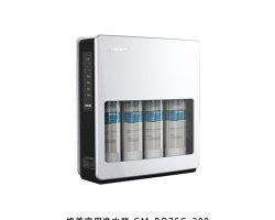 格美净水器-RO净水器-GM-RO75G-200