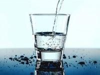 为什么越来越多的人选择超滤膜净水器打造直饮水?