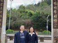 华津金融帮扶:携手共赢  筑梦前行