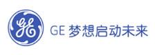 GE凈水器