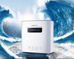 金利源净水器-纯水机-DKR-600(电商专款)