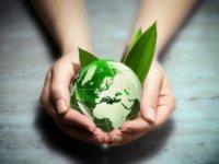 超10亿!中节能国祯、碧水源、北控等5家联合体通过珠海市新青工业污水处理项目资审