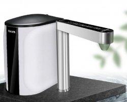劳伦斯净水器 LLS-Y3热饮机1