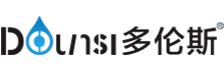 多倫(lun)斯淨水(shui)器